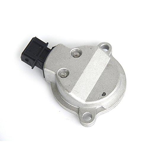 Preisvergleich Produktbild Nockenwellensensor Hallgeber Zündimpulsgeber Für Audi 2,6 2,8 V6 ABC AAH AEJ