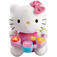 VTech Baby Hello Kitty Musical Beads