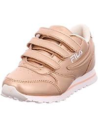 Suchergebnis auf für: Fila 31 Jungen Schuhe