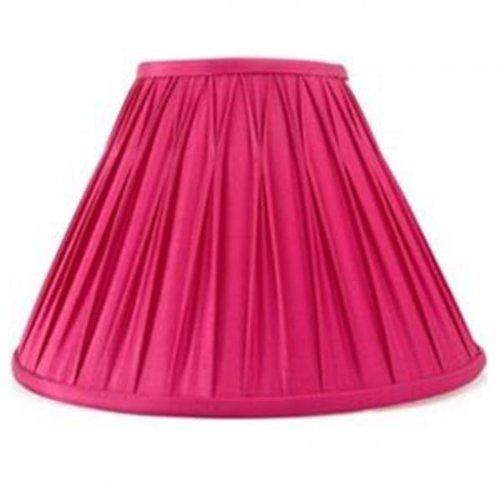 10-laura-ashley-fenn-pleat-silk-cerice-pink-ceiling-light-table-lamp-shade-8136