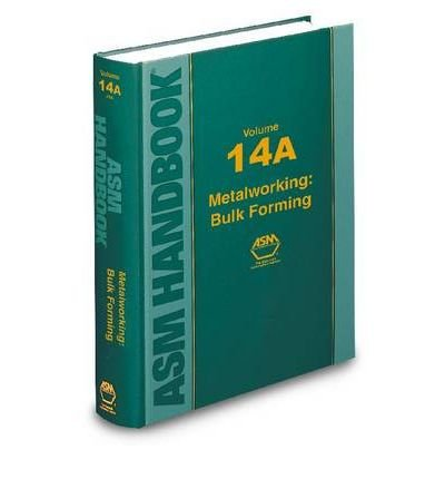 asm-handbook-v-14a-metalworking-by-asm