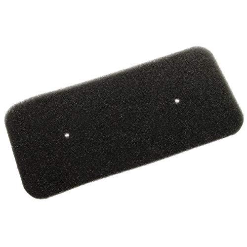 Spugna filtro in tessuto non tessuto opaca all'asciugatrice Candy Hoover 40006731