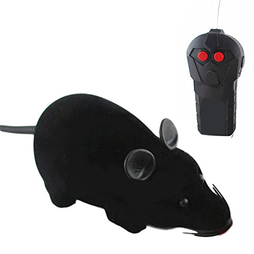 outstandingr-felpa-rc-de-control-remoto-inalambrico-para-la-rata-del-raton-del-juguete-del-perro-del