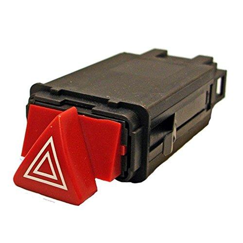 autoparts-connettore-pulsante-comando-frecce-rele-audi-a4-s4-a6-s6-a8-s8-allroad-quattro