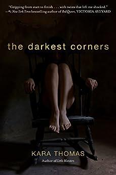 Descargar Libros Ebook The Darkest Corners Pagina Epub