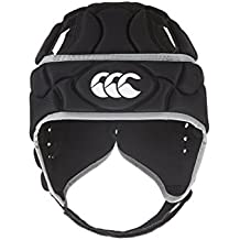 Canterbury Club Junior Plus Casque de protection rugby d9f698d702c4