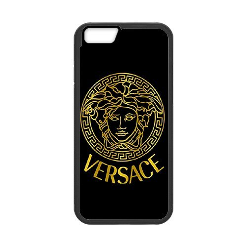 classic-design-iphone-7-47-inch-cell-phone-case-for-versace-logo-pattern-exquisite-stylish-phone-pro