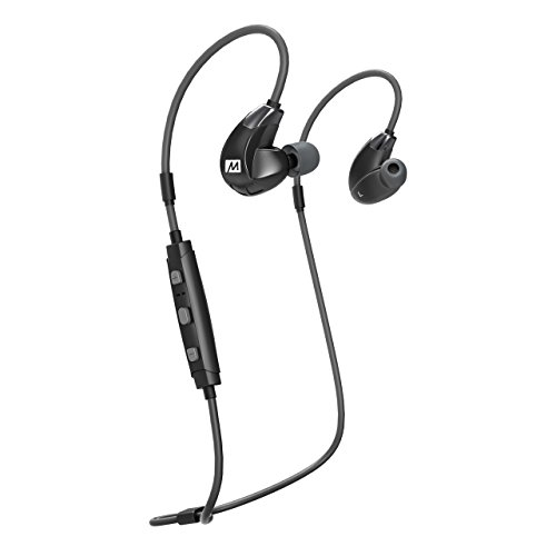 Bluetooth In-Ear Kopfhörer