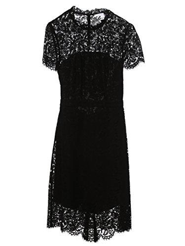 diane-von-furstenberg-damen-d887101d16bkblk-schwarz-baumwolle-kleid