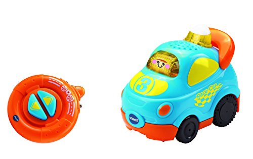 vtech-baby-toot-toot-drivers-remote-control-racer-multi-coloured