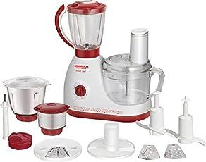 Maharaja Smart chef Food Processor