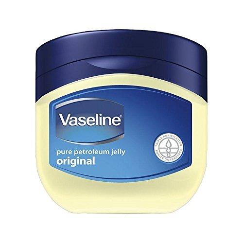 vaselina-originale-100ml-vaselina-confezione-da-2