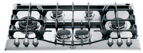 hotpoint-ariston-ph-960mst-gh-ha-hobs-placa-integrado-gas-acero-inoxidable-giratorio-parte-superior-