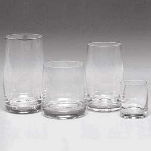 bohemia-crystal-whisky-glasses-290-ml-ideal-6-piece-10065015