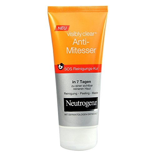 neutrogena-anti-mitesser-sos-reinigungs-kur-100-ml