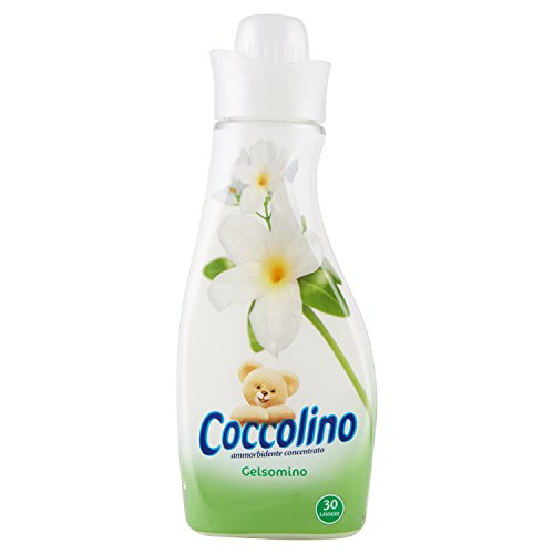 coccolino-ammorbidente-concentrato-gelsomino-750-ml