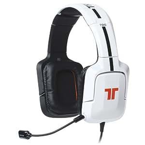 Tritton 720+ (Xbox 360/PS3/PS2/PC DVD)