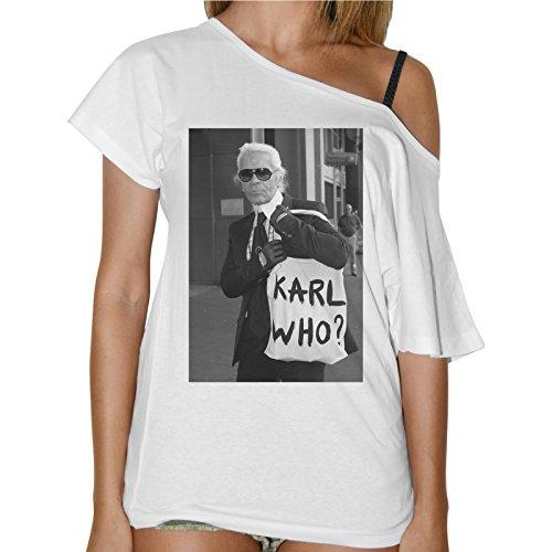karl-lagerfeld-karl-who-shopper-boat-neck-womens-t-shirt-white-white-bianco-large
