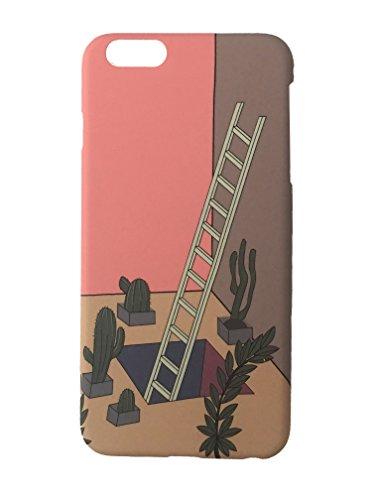 matte-retro-geometry-ladder-cactus-iphone-case-iphone-6-plus-6s-plus-ladder