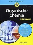 ISBN 3527714596