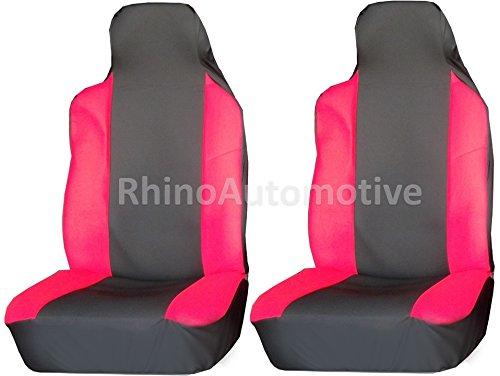 hyundai-sante-fe-06-12-deluxe-red-racing-seat-covers-1-1