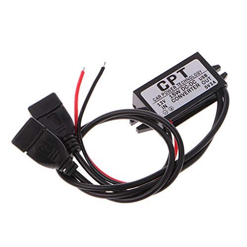 Good Heat Preservation Lm2576 Series / Dc To Dc Voltage Regulator Module / Pcb Board Free Shipping support 3.3v 5v 12v