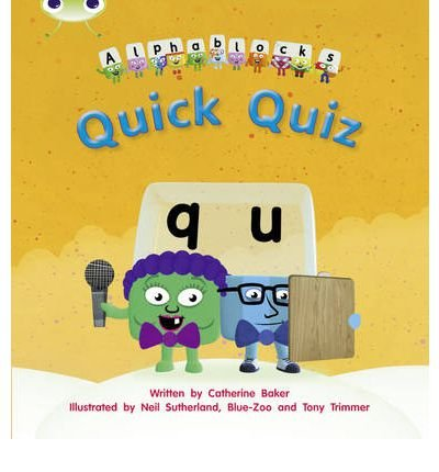 quick-quiz-alphablocks-set-07-by-author-catherine-baker-on-may-2011