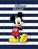 MIKEY-NORDICO 180x UNICO EDREDON