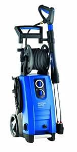 Nilfisk Poseidon 2-25 XT Nettoyeur haute pression avec moteur à induction