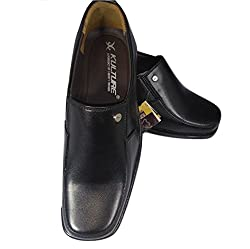 Liberty Formal shoe Black