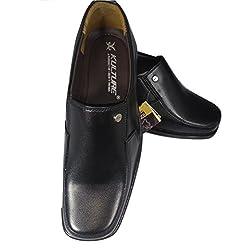 Liberty Formal shoe Black