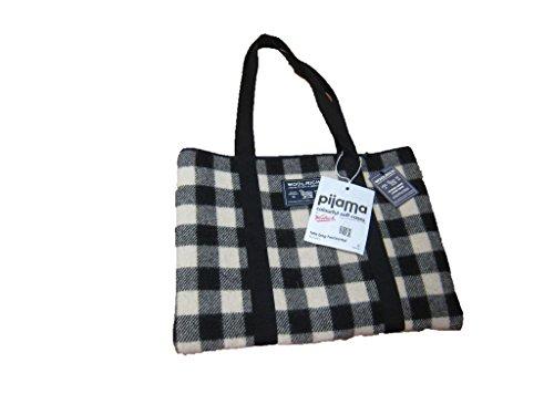 woolrich-bag-ws-pijama-g0086
