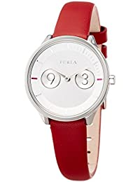 Amazon.es: furla Incluir no disponibles: Relojes