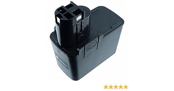 2x Batterie 9,6v 3000mah pour würth ABS 96 m-2 ABS 96-m2 ABS 96 m2 abs96m2