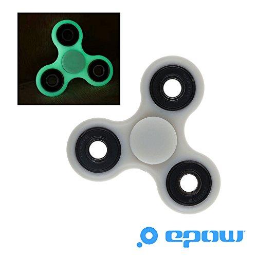 epowr-fidget-spinner-glow-fidget-hand-spinner-tri-hybrid-ceramic-si3n4-wheel-bearing-edc-glow-in-the