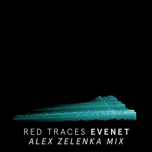 Evenet (Alex Zelenka Mix)