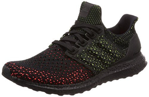 adidas Ultra Boost Clima Solar Red Release Info AQ0482 | Clima