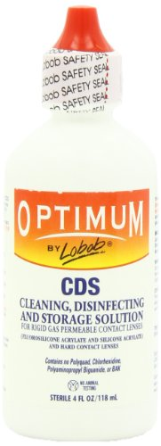 lobob-optimum-cleaning-disinfecting-and-storage-solution-4-oz