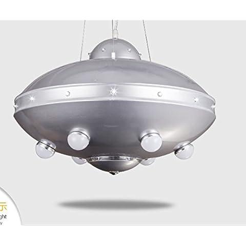 Engel Stall illuminazione led E27 luci plafoniere