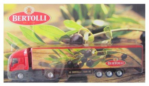 bertolli-nr-bertolli-dal-1865-iveco-stralis-sattelzug