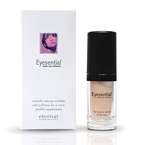 eyesential-under-eye-enhancer-creme-contour-des-yeux-grand-modele-20-ml