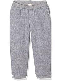 Gocco Largo Deporte, Pantalones Para Niños