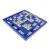 ETbotu Zauberw/ürfel Kinder P/ädagogische Spielzeug Mathematik Zahlen Magic Cube Puzzle Spiel Geschenk f/ür Kinder