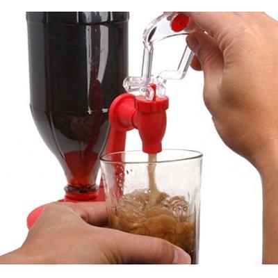 dispenser-spinatrice-per-bevande-alla-spina-gassate-pepsi-cola-coca-720298