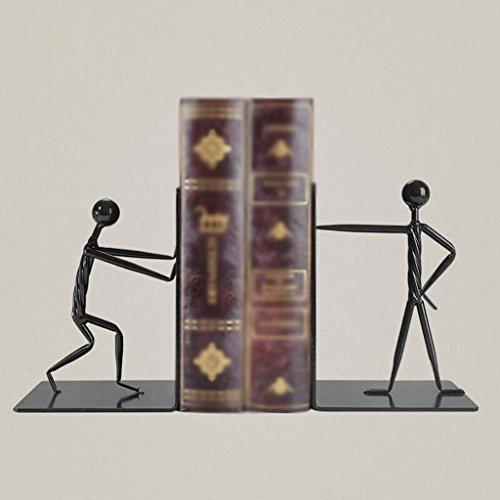 DFHHG® Librería Estante Librería Estante 13.5 * 12 * 18.5 Cm Decoraciones durable