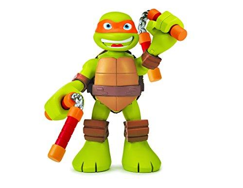 turtles-mike-half-shell-heroes-talking-tech-figura