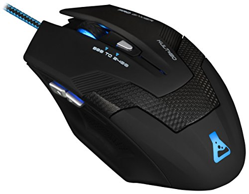 the-g-lab-kult80-usb-2400dpi-right-hand-black-mice-usb-gaming-pressed-buttons-wheel-pc-notebook-vert