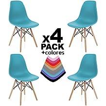 Amazon.es: sillas cocina ikea