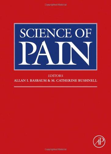 The Senses: A Comprehensive Reference, Six-Volume Set: Volume 5