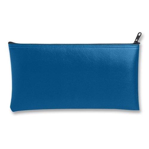 mmf-industries-pelle-a-portafoglio-con-chiusura-a-zip-colore-blu-marine-2794-x-1524-cm-x-6-11-234041